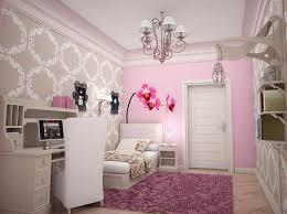 bedroom inspiration for teenage girls. 9 Beautiful Teenage Girl Bedroom Decorating Ideas Walls Interiors Inspiration For Girls I