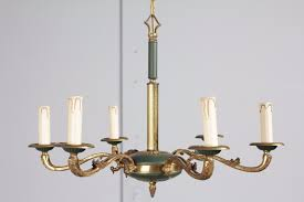 empire chandelier empire chandelier