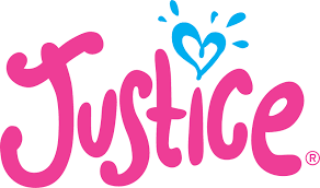 Shop Justice Size Chart Justice Partners With Mackenzie Ziegler To Launch New