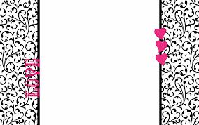 1 Wallpaper D Free Cute Blogger Backgrounds Blogaholic Designs