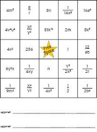 math laws 47 best index laws images high school maths classroom ideas