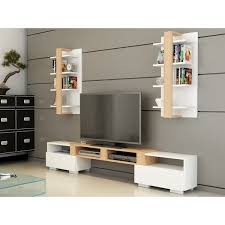 entertainment center with shelves. Decorotika Buruni 78 And Entertainment Center With Shelves