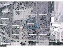 Real Estate FOR SALE XXX Wildflower Lane Brainerd MN 56401.