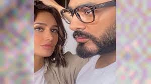 """بعد إثارتها الجدل بإهانة تامر حسني  لن تصدق أجر حلا شيحة في فيلم """"مش أنا"""""""