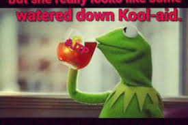 kermit meme none of my business cheating. Simple Kermit The Best Of That S None My Business Kermit Meme That None Of Intended Cheating