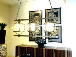 large foyer pendant lighting foyer pendant lighting large pendant lighting large vintage