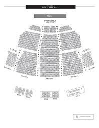 mortensen hall seating chart mendi charlasmotivacionales co