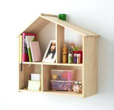 ikea childrens bookcase