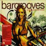 Bargrooves: Summer Sessions Deluxe
