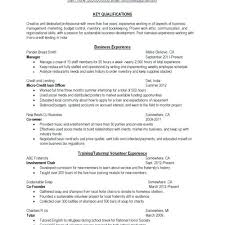 Sample Law School Resume Interesting Sample Resume For Law School Application Awesome Law School Resume