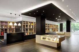 Collect this idea architecture modern store