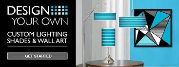 design your own lighting. Design Your Own Lighting T