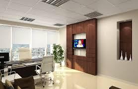 taqa corporate office interior. Office Interior Designers In Dubai Design Company Uae Taqa Corporate