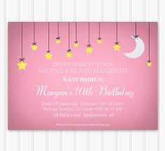 Wedding Party Dresses Gorgeous Party Invitation Maker Printable