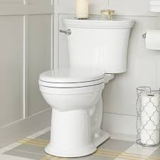 the full list of american standard toilets find the right style flushing power and features