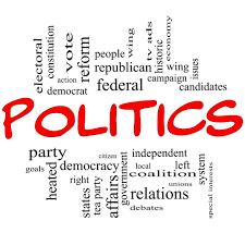 politics essay writing live service for college students  politics essay writing
