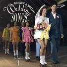 Rockin' & Rollin' Wedding Songs, Vol. 1