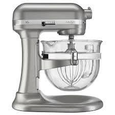 information see the original japanese page kitchenaid stand mixer