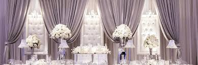 wedding picture backdrops.  Wedding And Wedding Picture Backdrops W