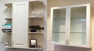 kitchen cabinet replacement doors