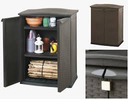 find the best inspired plastic garden shed utility cabinet tool storage box on a budget
