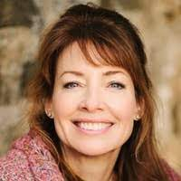 Carla Crosby, PT, CHT - Hand Program Coordinator - Select Medical | LinkedIn