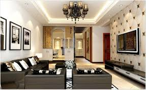 Latest Pop Designs For Living Room Ceiling Pop Designs For Living Room Pickafoocom