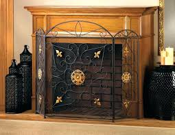 antique cast iron fireplace insert iron fireplace image of decoration wrought iron fireplace screens cast iron antique cast iron fireplace insert