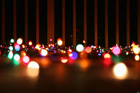 Christmas Light 34 Holiday Lighting Buyers Guide For The Best Outdoor Christmas