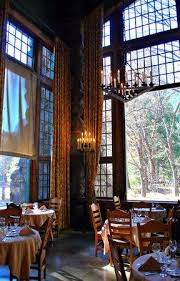 Ahwahnee Hotel Dining Room Unique Design Inspiration