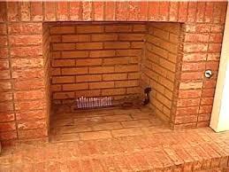 gas starter wood burning fireplace starter wood burning stove gas gas starter pipe wood burning fireplace