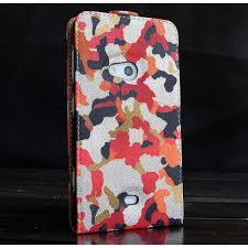 Nokia Lumia 625 Hüllen