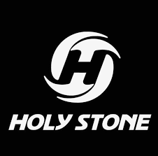 Holy Stone Drone Comparison Chart Holy Stone Drones Buying Guide December 2019