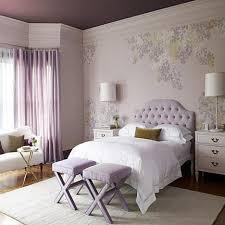 girls bedroom paint ideasBedrooms  Astounding Teen Girl Bedroom Paint Ideas Interior