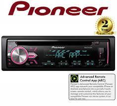 pioneer mixtrax. image is loading pioneer-deh-x2900ui-car-cd-stereo-usb-aux- pioneer mixtrax