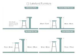 counter height stools dimensions. Interesting Stools Counter Height Stool Dimensions Bar Stools  For Counter Height Stools Dimensions H