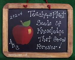 Happy Teachers Day Chart Top 22 Teachers Day Images Greetings And Pictures For