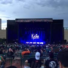 Photos At Fiddlers Green Amphitheatre