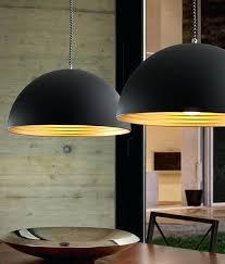 dome pendant light fixture metal light pendants shades lighting styles dome pendant light fixtures dome pendant light