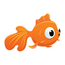 gold fish clip art black and white.  Gold 28 Collection Of Goldfish Clipart Png  High Quality Free Cliparts  Inside Gold Fish Clip Art Black And White R