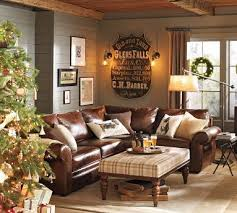living room colors brown leather furniture. leather sofa a musthave when you have small children u0026 slobbery dogs wall colorspaint living room colors brown furniture