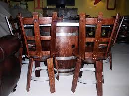 furniture made from wine barrels. Wine Barrel Furniture Wholesale Made From Barrels