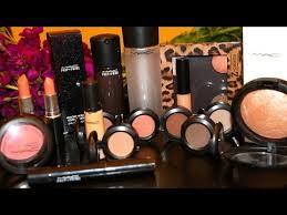 stylebook pittsburgh entrepreneur s cosmetics tool helps las get all of that makeup worldnews