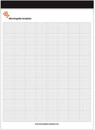 Free Custom Graph Paper Custom Graph Paper Notebooks Magdalene Project Org