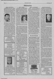 Quoddy Tides February 23, 2018: Page 32