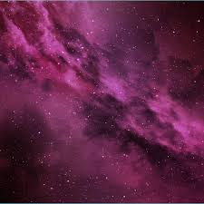Pink Space Wallpapers - Top Free Pink ...