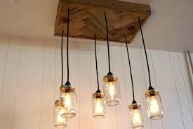 awesome edison chandelier bulb chandelier thomas edison chandelier pottery barn