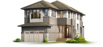 the dream home view the 2017 calgary stampede rotary dream home floor plans