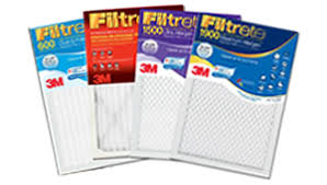 lowes furnace filters.  Lowes 1 Inside Lowes Furnace Filters A
