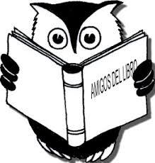 imagenes de libro asociación aragonesa de amigos del libro